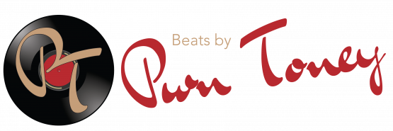 Beats by Pwn Toney Logo